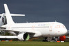 LY-NVY | Airbus A320-232 | Sky Angkor Airlines (Avion Express)