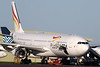 EC-MFB | Airbus A340-313 | Plus Ultra Líneas Aeréas