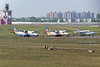 VT-ESS | VT-EUM | Dornier 228-200 | Jagson Airlines