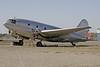 N23AC | Curtiss C-46F Commando | Everts Air Fuel