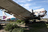N44906 | Douglas C-54B Skymaster | Bigert Aviation