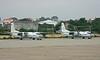 VN-B378 | VN-376 | Antonov An-30 | Vietnam Airlines |  VASCO - Vietnam Air Services Company