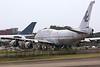 HS-VAV | Boeing 747-206B/SUD | Thai Sky Airlines