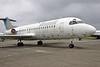 PK-GKS | Fokker F28-4000 | Merpati Nusantara Airlines