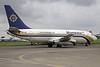 PK-RIL | Boeing 737-230 | Mandala Airlines