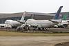 PK-GSC | Boeing 747-2U3B | Garuda Indonesia | HS-VAA | Boeing 747-206B(SUD) | Phuket Air