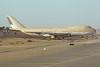 HZ-AIG | Boeing 747-168B | Saudi Arabian