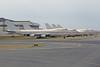 HZ-AIE | HZ-AID | HZ-AIC | HZ-AII | Boeing 747-168B | Saudi Arabian