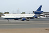 S9-GAP | McDonnell Douglas DC-10-10 | Global Aviation