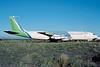 N402PA | Boeing 707-321B | American Eagle Airlines