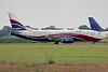 5N-MJA | Boeing 737-322 | Arik Air
