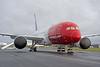 G-CKWE | Boeing 787-9 | Norwegian