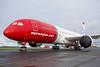 LN-LNR | Boeing 787-9 | Norwegian
