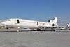 ER-TAI   Tupolev Tu-154B-2   Air Services International
