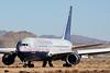 N606UA | Boeing 767-222 | United Airlines