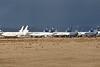 D-ALCF | McDonnell Douglas MD-11F | Lufthansa Cargo