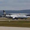 Air New Zealand Boeing 787-9 Dreamliner