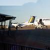 Bombardier Dash 8-Q100
