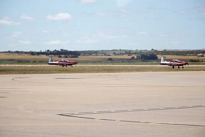 Pilatus PC9