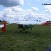 G-BZDF, Birr, 04-08-2014