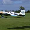 EI-EEO, Birr, 5-8-2013