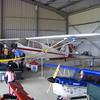 EI-CMN, Birr, 5-8-2013