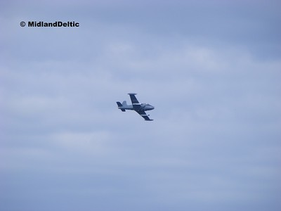 G-SOAF, Bray Air Spectacular, 20-07-2014