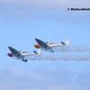 G-SWIP, G-JINX, Bray Air Spectacular, 20-07-2014