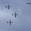 260, 262, 266, Bray Air Spectacular, 20-07-2014
