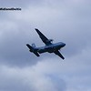 252, Bray Air Spectacular, 20-07-2014