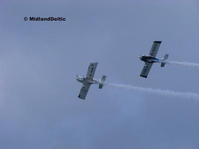 EI-HUM, EI-EEO, Bray Air Spectacular, 20-07-2014