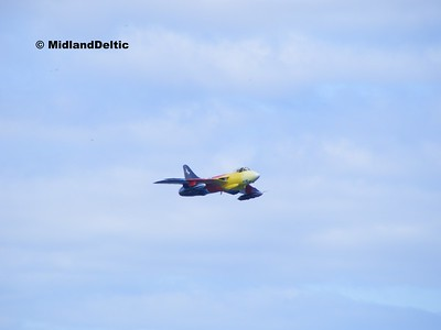 G-PSST, Bray Air Spectacular, 20-07-2014