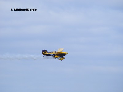 G-PIII, Bray Air Spectacular, 20-07-2014