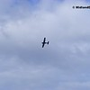 206, Bray Air Spectacular, 20-07-2014
