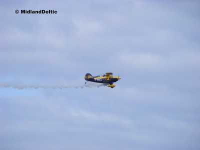 G-IIIP, Bray Air Spectacular, 20-07-2014