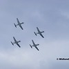 260, 262, 263, 266, Bray Air Spectacular, 20-07-2014