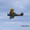 G-THEA, Bray Air Spectacular, 20-07-2014