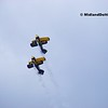 G-IIIP, G-PIII, Bray Air Spectacular, 20-07-2014