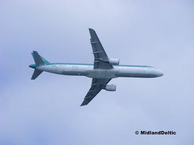 EI-CPE, Bray Air Spectacular, 20-07-2014