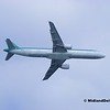 EI-CPE, Bray Air Spectacular, 20-07-2014
