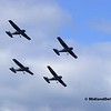 205, 206, 208, 210, Bray Air Spectacular, 20-07-2014