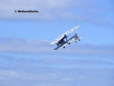 EI-FEP, Bray Air Spectacular, 20-07-2014