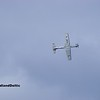 263, Bray Air Spectacular, 20-07-2014