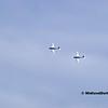 """169"" (G-ARGG), ""170"" (G-BDRJ), , Bray Air Spectacular, 20-07-2014"