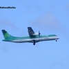 EI-FAU, Bray Air Spectacular, 20-07-2014