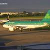 EI-DEA, Dublin, 02-08-2010