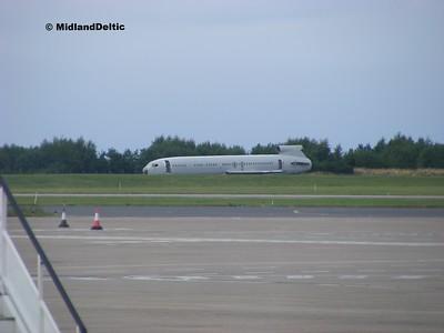 """TC-ALM"", East Midlands, 02-08-2010"