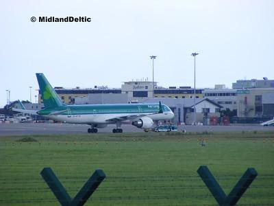 EI-LBT, Dublin, 05-07-2014