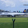 D-AIRP, Dublin, 05-07-2014