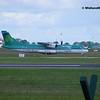 EI-FCY, Dublin, 05-07-2014
